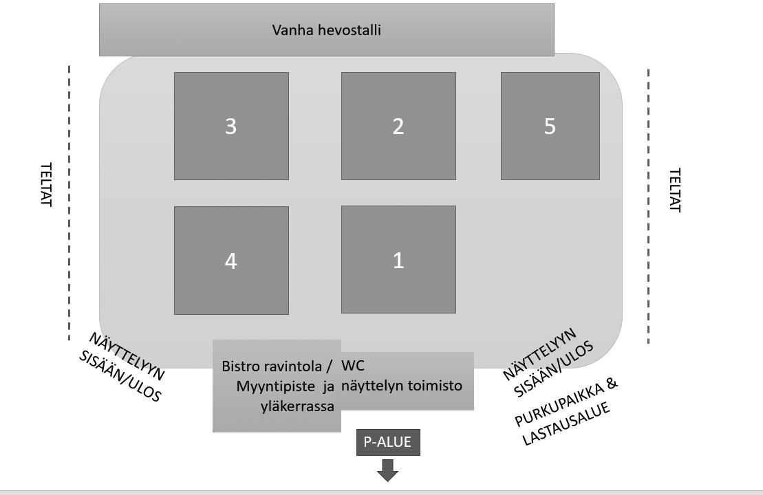 kartta3